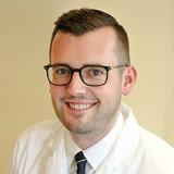 Dr. Christopher R Ryba, DDS                                    General Dentistry