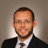 Dr. Ray Montalvo, DMD                                    General Dentistry