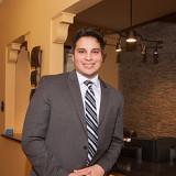 Dr. Alberth Rodriguez, DDS                                    General Dentistry