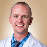 Dr. James A Osterkamp, DMD                                    General Dentistry
