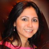 Dr. Diana Kopach, DDS                                    General Dentistry