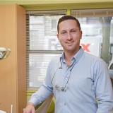 Dr. Dmitriy Kuznetsov, DDS                                    General Dentistry