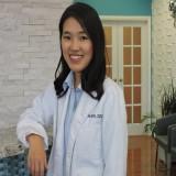 Dr. Stella J Kim, DDS                                    General Dentistry