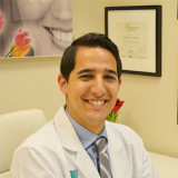 Dr. Salomon M Nahon, DDS                                    General Dentistry