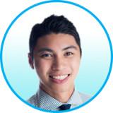Dr. Philip J Lee, DMD                                    General Dentistry