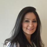 Dr. Nathalie M Gal, DMD                                    General Dentistry