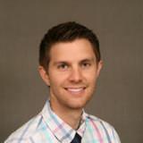 Dr. Richard D Solomon, DMD                                    General Dentistry