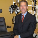 Dr. Paul E Naftali, OD                                    Optometry