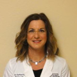 Dr. Katherine A Blaskovich, OD                                    Optometry
