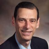 Dr. Henry E Ettinger, OD                                    Optometry