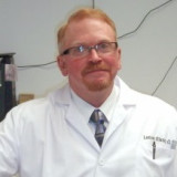 Dr. Lance N Olson, OD                                    Optometry