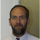 Dr. Roger D Anderson, OD                                    Optometry