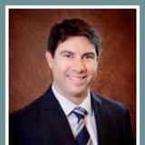 Dr. Larry C Perez, OD                                    Optometry