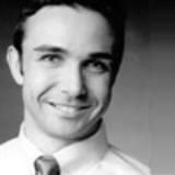 Dr. Scott W Sylvia, OD                                    Optometry