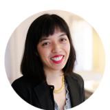Dr. Elaine Y Yee, OD                                    Optometry