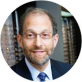 Dr. David E Weber, OD                                    Optometry