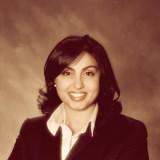 Dr. Christina Farag, OD                                    Optometry