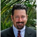 Dr. Robert Abrams, DPM                                    Podiatry