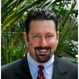 Dr. Robert Abrams, DPM                                    Podiatry