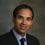 Dr. Omar H Durrani, MD                                    Urology