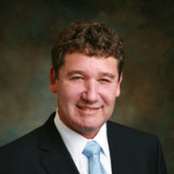 Dr. Pinky F Ronen, MD                                    Gynecology