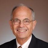 Dr. Neil P Dreyer, MD                                    Internal Medicine