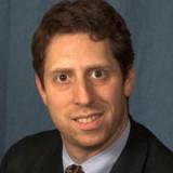 Dr. Jonathan R Mallen, MD                                    Sports Medicine