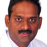 Dr. Mohanbabu Alaparthi, MD                                    Bariatric Medicine