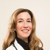 Dr. Elizabeth M Bird, MD                                    Pediatrics