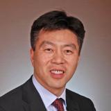 Dr. Eric Kung, MD                                    Neurology