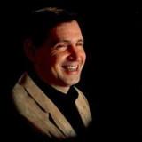 Dr. Richard R Assaf, MD                                    Dermatology