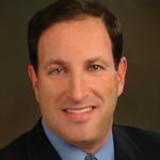 Dr. Laurence V Cramer, DO                                    Otolaryngology
