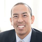 Dr. James L Chen, MD                                    Sports Medicine