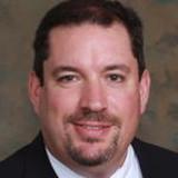 Dr. Joel R Perloff, MD                                    Otolaryngology