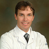 Dr. Paul B Swanson Jr, MD                                    Otolaryngology
