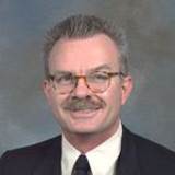 Dr. Mark Y Johnson, MD                                    Gastroenterology