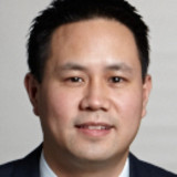 Dr. Darwin D Chen, MD                                    Adult Reconstructive Orthopaedic Surgery