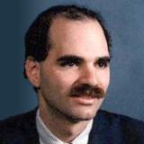 Dr. Wayne O Alani, MD                                    Orthopaedic Surgery