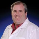 Dr. Andrew J Abramowitz, MD                                    Orthopaedic Surgery
