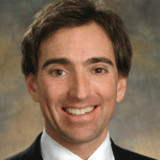Dr. Jeffrey A Sternberg, MD                                    Colon and Rectal Surgery