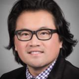 Dr. David E Hong, DO                                    Colon and Rectal Surgery