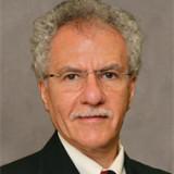 Dr. Enrico Ascher, MD                                    Vascular Surgery