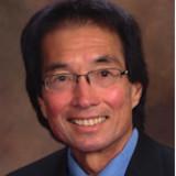 Dr. Leslie H Kim, MD                                    Orthopaedic Surgery