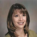 Dr. Julie M Dekle, MD                                    Pediatrics