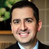 Dr. Darrell W Gonzales, MD                                    Dermatology