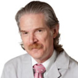Dr. Gordon J Siegel, MD                                    Plastic Surgery within the Head and Neck