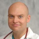 Dr Thomas W Komorowski Md Reviews Brick Nj Vitals Com