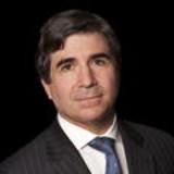 Dr. Leland M Deane, MD                                    Plastic Surgery