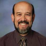 Dr. James M Arons, DO                                    Family Medicine