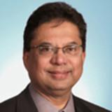 Dr. Bharat M Tolia, MD                                    Neurology